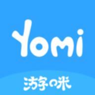 游咪领皮肤app免费版v1.0.6安卓版
