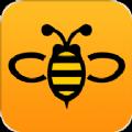 �p蜂�W�j助手app安全免�M版v1.1安卓版