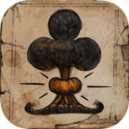 bombagun游戏中文安卓版v0.1.231安卓版