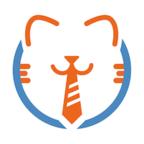 天岳影视app安卓免费版v0.0.6最新版