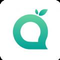 青梅融媒助手官方版v1.6.0 安卓版