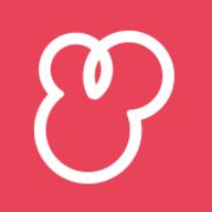 locals路客民宿app下载2021官方版v3.6.0官方安卓版