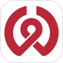 温州轨道(宁波)官方平台appv02.00.0041官方安卓版