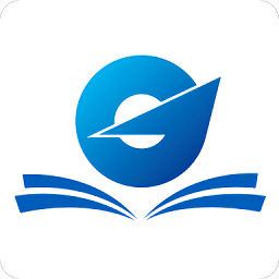 广投大学网络党校手机appv6.7.1安卓版