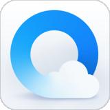 QQ浏览器官方搜索v11.8.1.1056