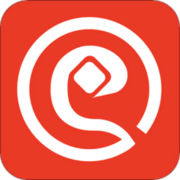 双钱e家app安卓版2021最新版vMT3-1.0.1-2.5安卓版