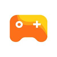 乐游乐园app官方最新版v1.0手机版