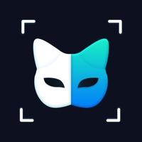 faceplay免�M版下�d官方版v2.0最新版