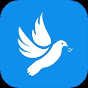 飞鸽互联蓝思科技官方安卓版v21.3.15_359安卓版
