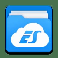 ES文件浏览器免费vipv4.2.6.8