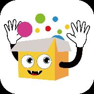 e迅手游盒子app最新版v2.1-build20210225官方版