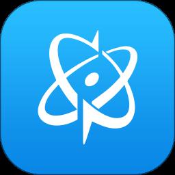 核工业标准通安卓版v1.2.2官方版