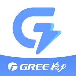 格力易派下载安装2021v2.9.3安卓版