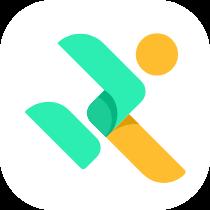 LiveFit手�happ官方版v1.0.2最新版