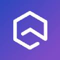 �r行小工具app免�M手�C版v1.1安卓版