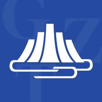 赣政通app官方版最新版v2.4.2安卓版