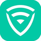 腾讯WiFi管家助手v3.9.13