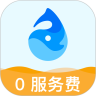 水滴筹平台2021最新版appv3.4.1官方安卓版
