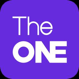 theone智能钢琴陪练app最新版v4.2.5官方安卓版