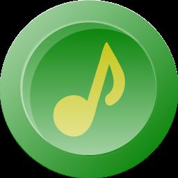 本地音乐播放器专业版appv9.0 安卓免费版