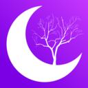 望月直播app下载2021官方版v5.6.0最新版
