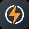雷霆加速器下载免费安卓版v1.0.2安