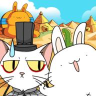 胖兔文明太空时代最新版v1.3.9 安卓