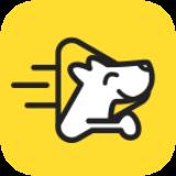 袋鼠直播app下载安卓最新版v1.1官方版