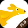 美团外卖商家版appv6.27.0.48官方版