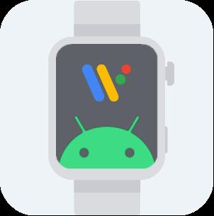 小米手表腕间应用助手最新版安装包v1.7官方版