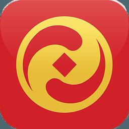 东营银行app手机端官方最新版v4.4.7安卓版