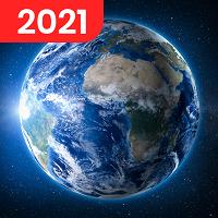 多多3D世界街景app高清免费版v1.0.0安卓版