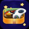 好游游戏盒子app手机最新版v1.1安卓版