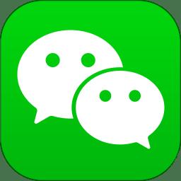 微信手表版apk下载2021最新版v7.0.6轻聊版