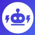 充��赢�世界app高清免�M版v1.0.1安卓版