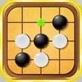 五子棋高手对决v1.0.1