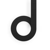 魔音morinxapp安卓免费版v1.8.0安卓版