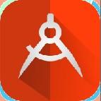 Sketch Box绘画app中文最新版v1.4最新版