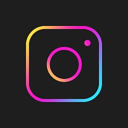 lrcam相机app安卓最新版v1.0安卓版