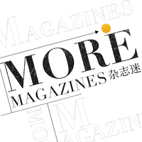 fudge杂志电子版手机端2021最新版v1.0.0安卓版