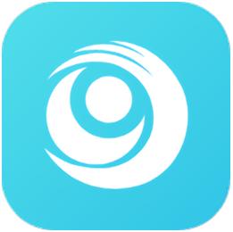 adorhealth手表表盘app手机安卓版v2.0.27最新版