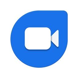 google duo中国可用版2021官方版v146.0.387384454安卓版
