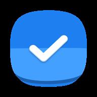 效率日�vapp2021官方版v1.1.0安卓版
