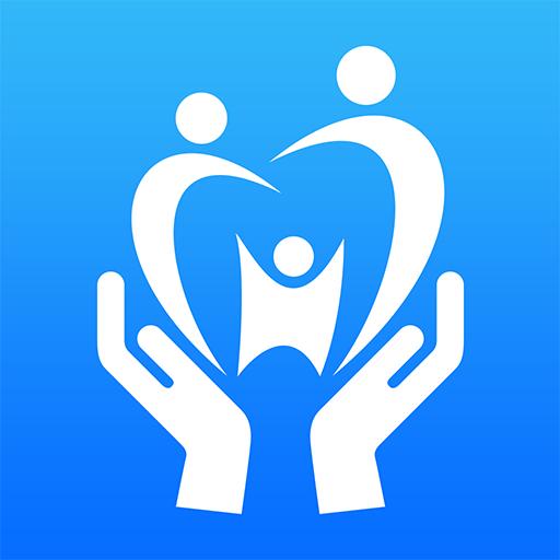 社保一点通app查询个人账户官方版v1.9.0 安卓版