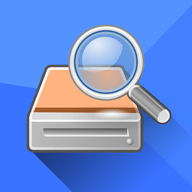 diskdigger照片恢复免费中文版v1.0-2021-06-27最新版