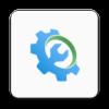 steam++工具箱安卓手机版v2.5.0最新版