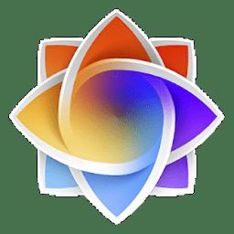 photorecovery安卓版2021最新版v2021.07.