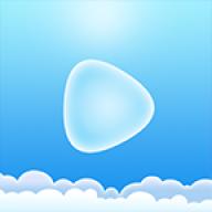 天空��l2021最新可投屏版v1.7.0安卓版