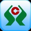 福建农信银行app手机官方安卓版v2.3.3安卓版
