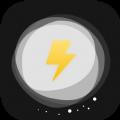 充�壁�app最新高清版v1.0.0安卓版